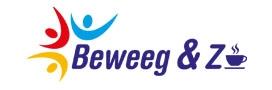 logo-beweeg
