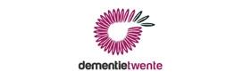 logo-dementie-twente