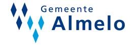 logo-gemeente-almelo