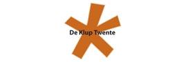 logo-klup