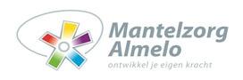 logo-mantelzorg