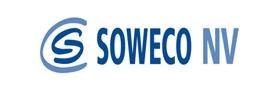 logo-soweco