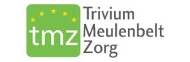 logo-tmz