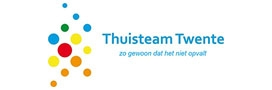 logo-ttt